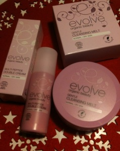 evolve organic beauty pinkmelon