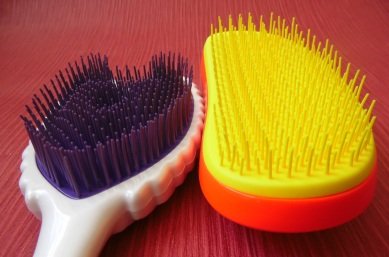 tangle teezer tangle angel vergleich 2