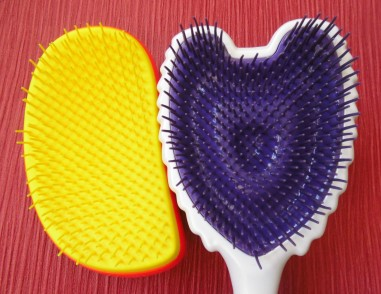tangle teezer tangle angel vergleich 4a