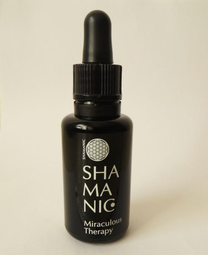 shamanic miraculous therapy 1b