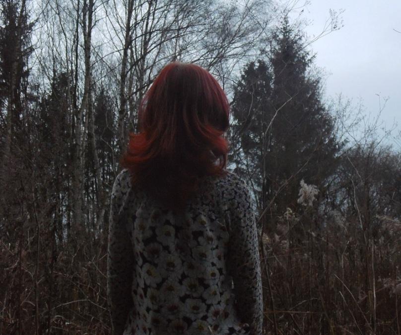 Wintersonnenwende 2015