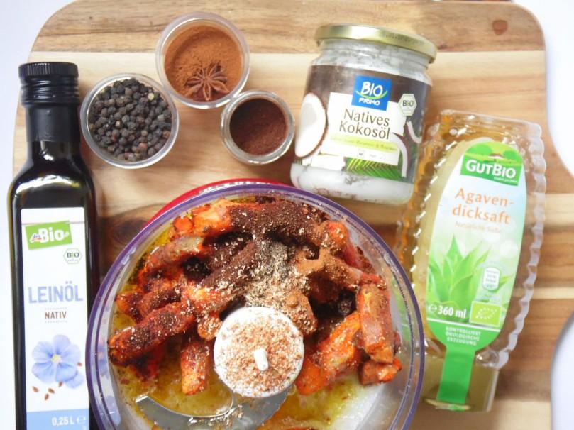 goldene-milch-paste-kurkuma-rezept-zutaten