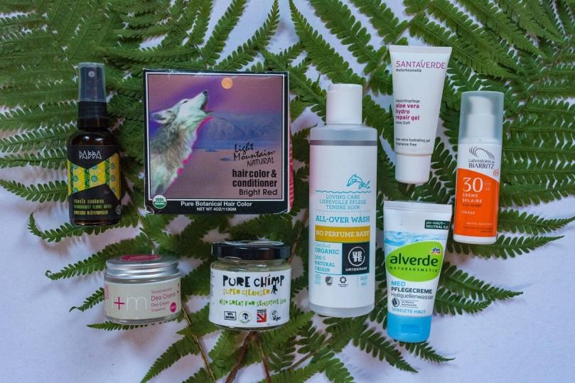 Naturkosmetik-Beauty-Favoriten-Pflege-Kosmetik-2017