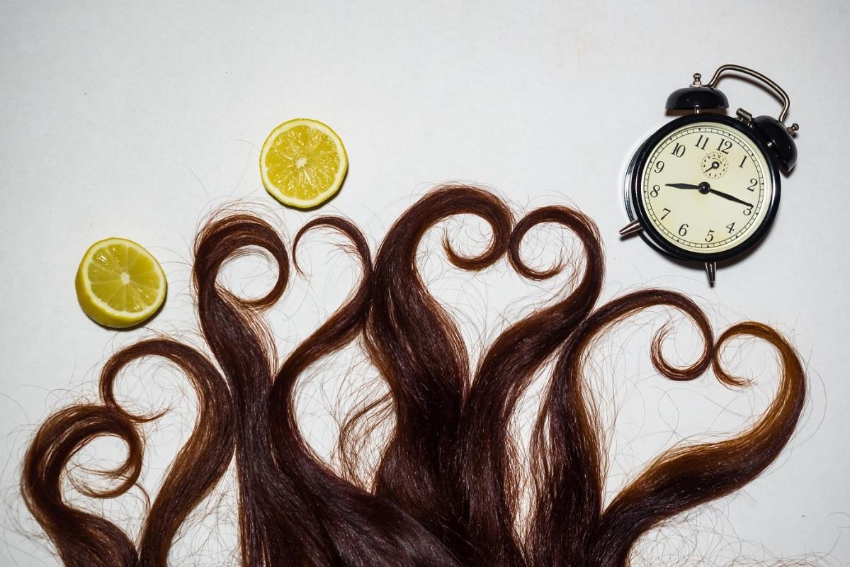 [Haarbande] Von A wie Abwarten und Z wie Zitronensaft - das Färben mit Henna ABC